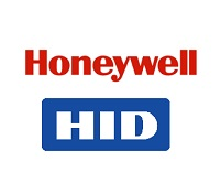 Интеграция HID Mobile Access в приложение Honeywell Vector Occupant