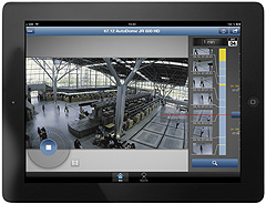 Bosch_Video_Security_app_iPad.jpg