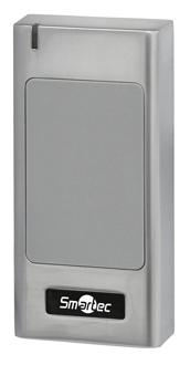 Smartec ST-PR041EM