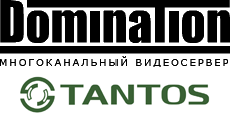 tantos_doination_2logo_news.png