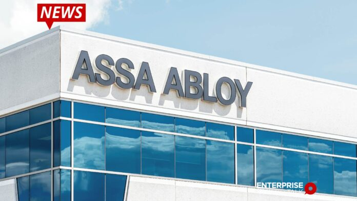 ASSA-ABLOY-Acquires-FocusCura-in-The-Netherlands-696x392.jpg
