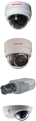 Honeywell_EquIPS_new.jpg