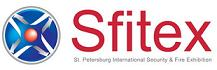Logo-Sfitex_small.jpg