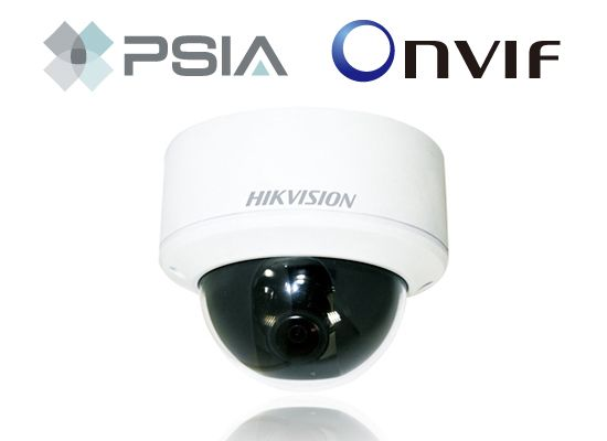 DS-2CD764FWD-E(I)(Z) Hikvision