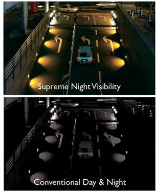 Supreme_Night_Visibility.jpg