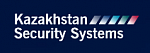 Kazakhstan Security Systems 2021